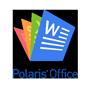polaris-office-icon