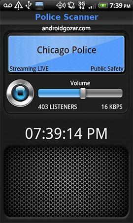 police-scanner-2