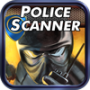 police-scanner-icon