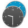 polyclock-icon