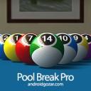 pool break pro 0 128x128 Pool Break Pro – 3D Billiards 2.6.3 دانلود بازی بیلیارد سه بعدی