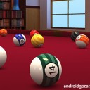 pool break pro 2 128x128 Pool Break Pro – 3D Billiards 2.6.3 دانلود بازی بیلیارد سه بعدی