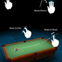 pool break pro 4 128x128 Pool Break Pro – 3D Billiards 2.6.3 دانلود بازی بیلیارد سه بعدی