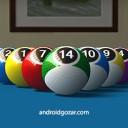 pool break pro 6 128x128 Pool Break Pro – 3D Billiards 2.6.3 دانلود بازی بیلیارد سه بعدی
