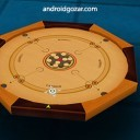 pool break pro 8 128x128 Pool Break Pro – 3D Billiards 2.6.3 دانلود بازی بیلیارد سه بعدی