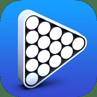 Pool Break Pro – 3D Billiards 2.6.4 دانلود بازی بیلیارد سه بعدی