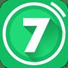 popularapp-sevenmins-icon