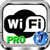 potenzia-wifi-pro-icon