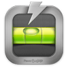 power-bubble-icon