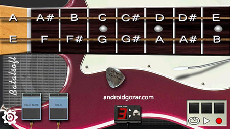 power-guitar-hd-pro-3