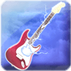 power-guitar-hd-pro-icon