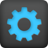power-toggles-icon