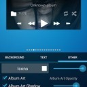 poweramp-music-player-7