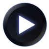 poweramp-music-player-icon