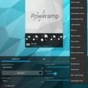 poweramp-widgets-kit-5