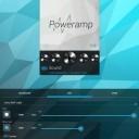 poweramp-widgets-kit-6