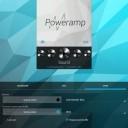 poweramp-widgets-kit-7