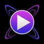 powerdvd-mobile-icon