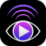powerdvd-remote-icon