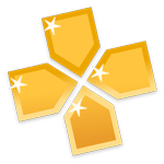 PPSSPP Gold – PSP emulator 1.3.0.1 دانلود نرم افزار شبیه ساز PSP