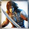 prince-of-persia-shadow-flame-icon