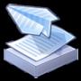 printershare-mobile-print-icon