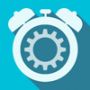 profile-schedulerplus-icon