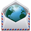 ProfiMail Go – email client FULL 4.17.00 دانلود کلاینت ایمیل قدرتمند