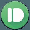 Pushbullet Pro 17.7 دانلود نرم افزار اتصال دستگاه ها با یکدیگر