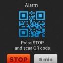 puzzle-alarm-clock-2