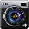 quick-camera-pro-icon
