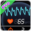 quick-heart-rate-monitor-pro-icon
