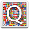 quickdic-offline-dictionary-icon