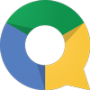 quickoffice-icon