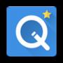 quitnow-pro-icon