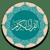 quran-labs-androidquran-naskh-icon