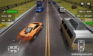 race-the-traffic-1
