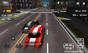 race-the-traffic-5