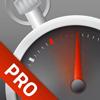 RaceChrono Pro 3.36 دانلود نرم افزار زمان سنج ماشین و موتور سیکلت