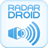 radardroid-icon