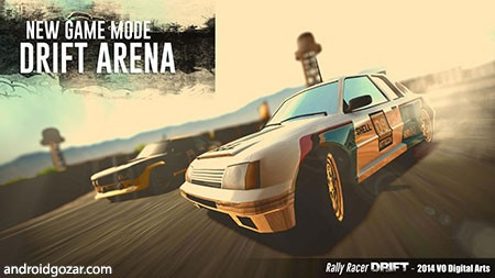 rally-racer-drift-2
