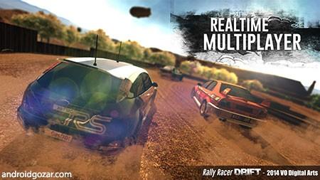 rally-racer-drift-4