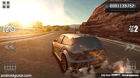 rally-racer-drift-5