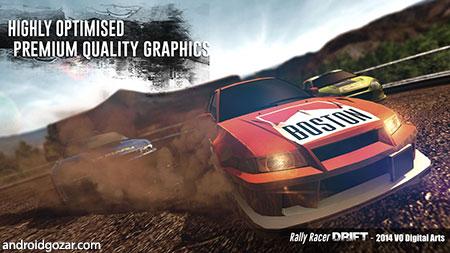 rally-racer-drift-6
