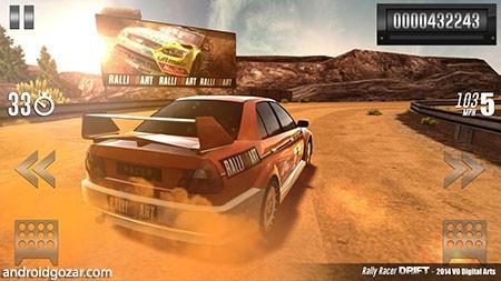 rally-racer-drift-7