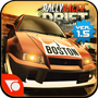 rally-racer-drift-icon