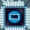 RAM Manager Pro 8.6.8 بهینه سازی و بهبود عملکرد رم اندروید