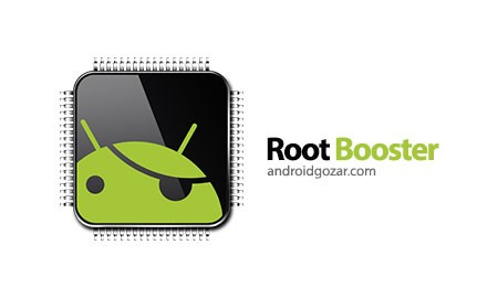 Root Booster Premium 2.7.2 دانلود نرم افزار تقویت کننده دستگاه اندروید