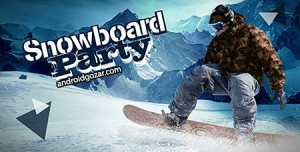 ratrodstudio snowparty 0 300x152 Snowboard Party 1.1.4 دانلود بازی گوشی موبایل مهمانی اسنوبرد+دیتا