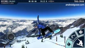 ratrodstudio snowparty 3 300x168 Snowboard Party 1.1.4 دانلود بازی گوشی موبایل مهمانی اسنوبرد+دیتا